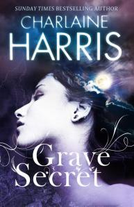 grave secret[1]
