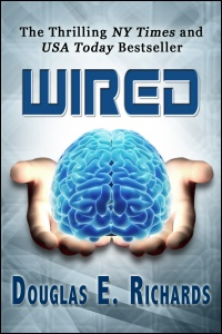 wired_cover[1]