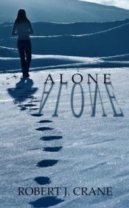 Alone[1]