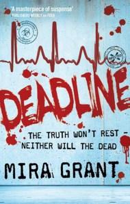 deadline[1]