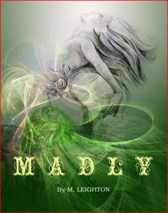 Madly green[1]