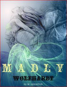 MadlyWolfhardt