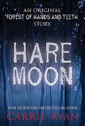 hare-moon-175