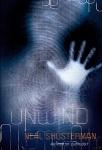 Unwind by Neal Schusterman (Unwind#1)