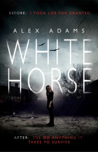 Alex-Adams-White-Horse-UK-665x1024